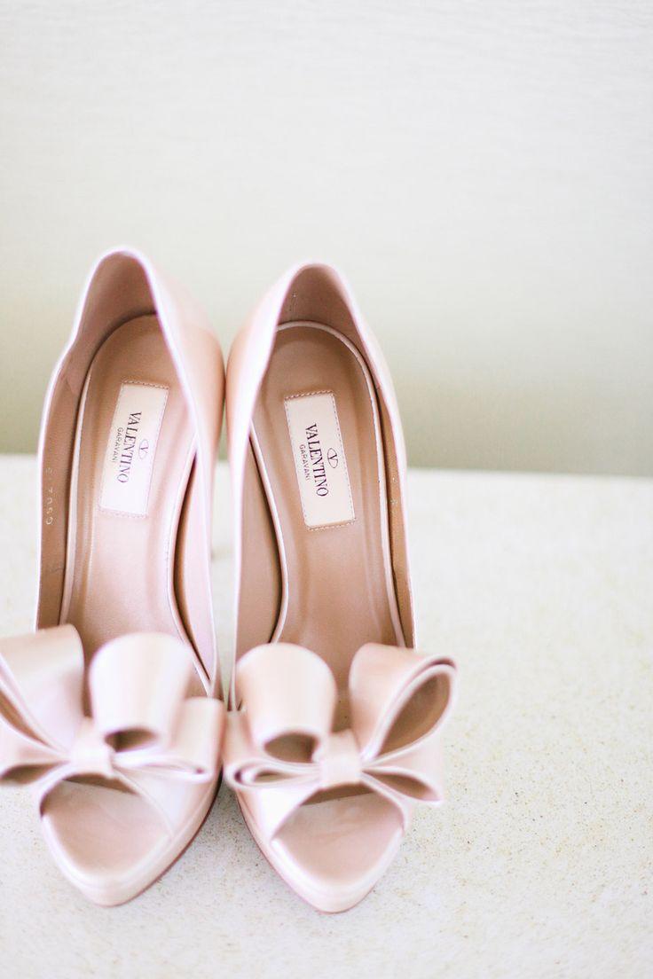 انواع مدل کفش مجلسی زنانه پاشنه بلند جدید
