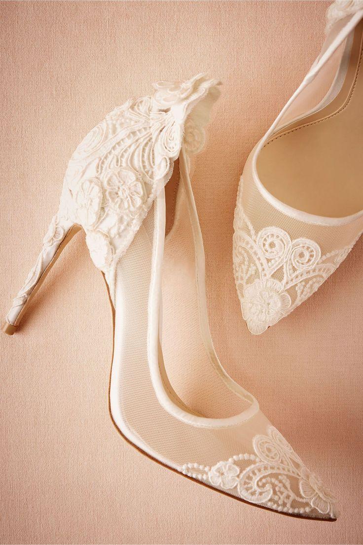 شیک ترین مدل کفش مجلسی پاشنه بلند