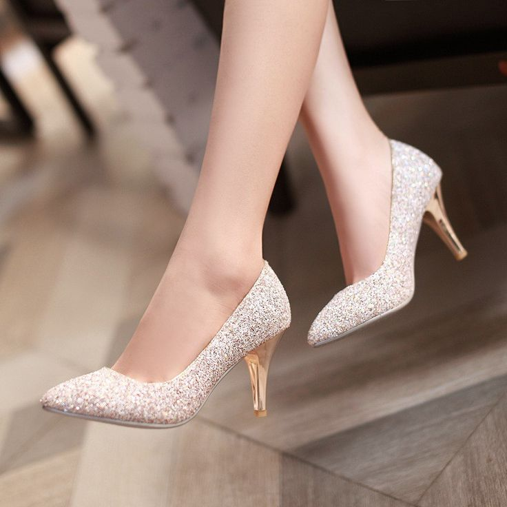 انواع مدل کفش مجلسی دخترانه و زنانه جدید