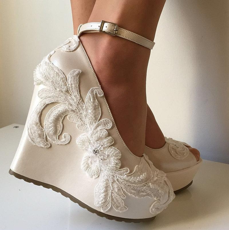 مدل کفش مجلسی دخترانه جلوباز