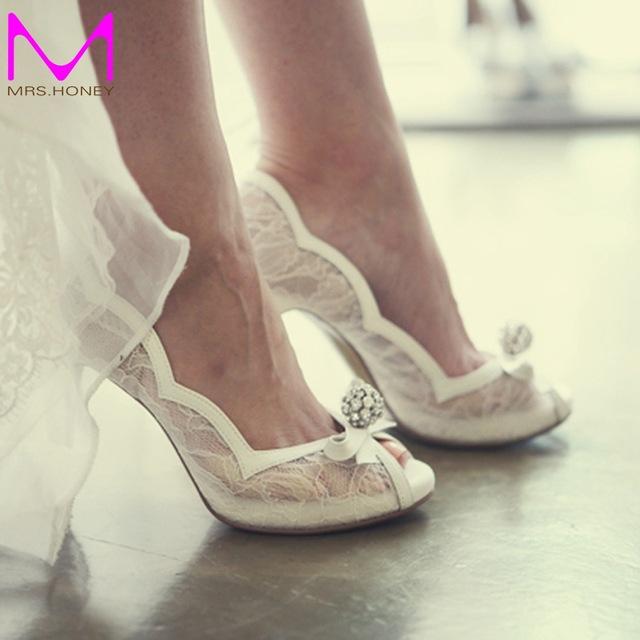 عکس جدیدترین مدل کفش مجلسی و عروس