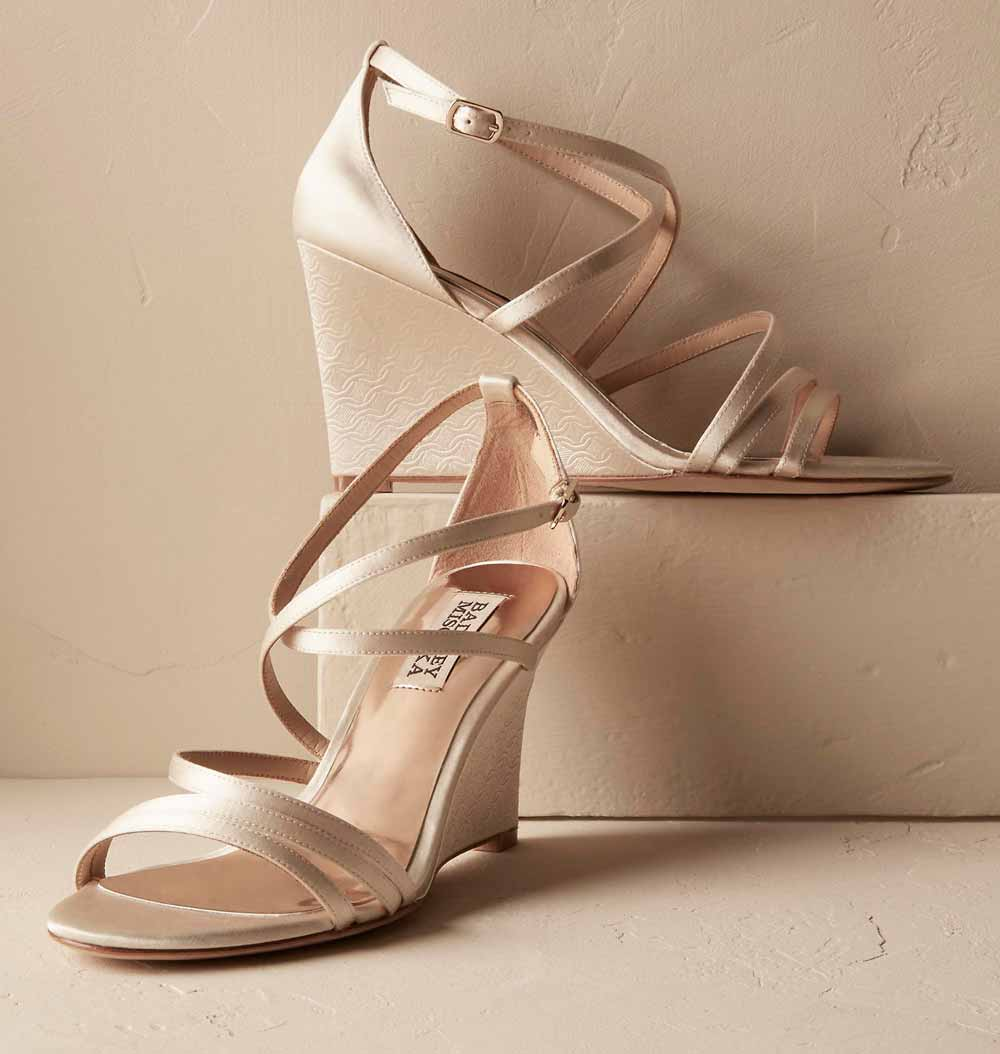 انواع مدل از کفش پاشنه بلند زنانه شیک و جدید