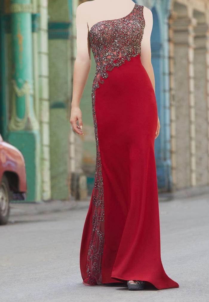 لباس های محفلی ترکی