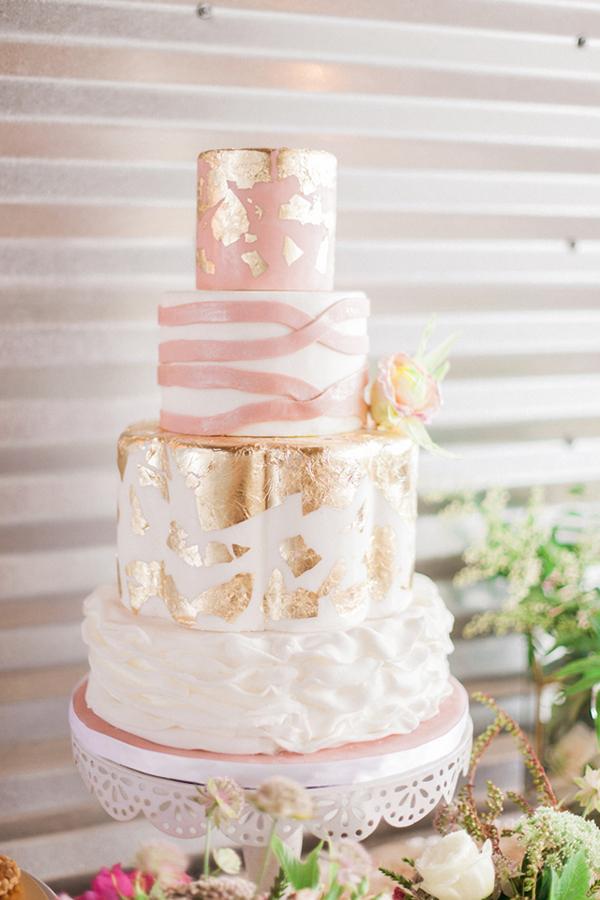 [تصویر:  Wedding-cake-12.jpg]