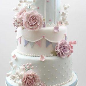 [تصویر:  Wedding-cake-15-300x300.jpg]