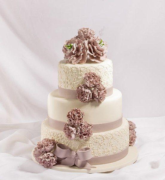 [تصویر:  Wedding-cake-16.jpg]
