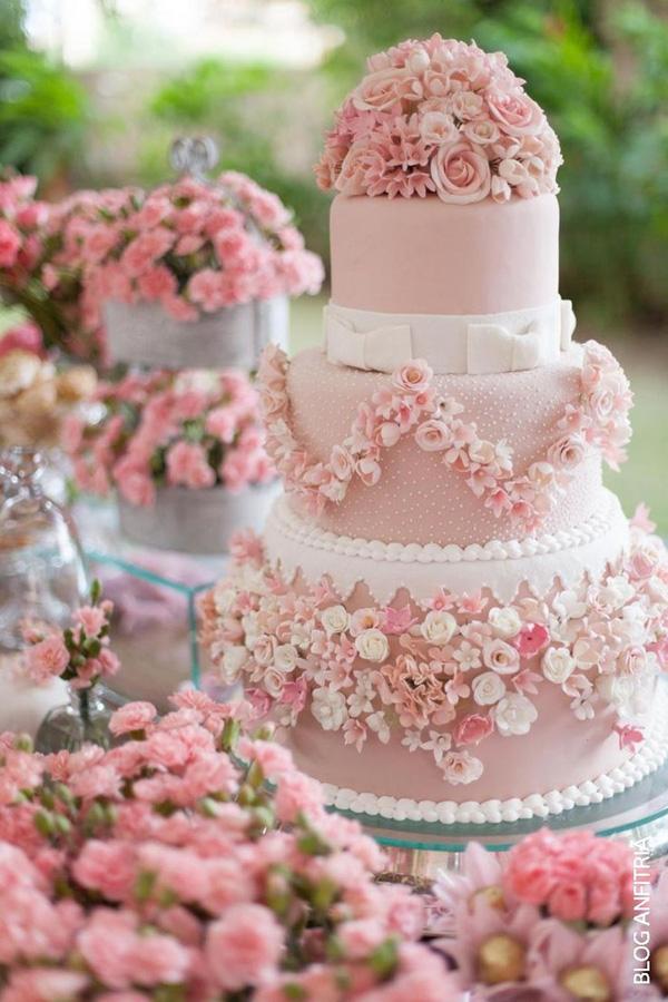 [تصویر:  Wedding-cake-17.jpg]