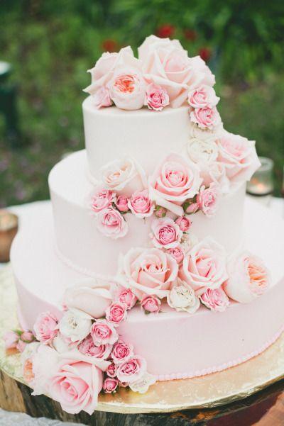 [تصویر:  Wedding-cake-18.jpg]