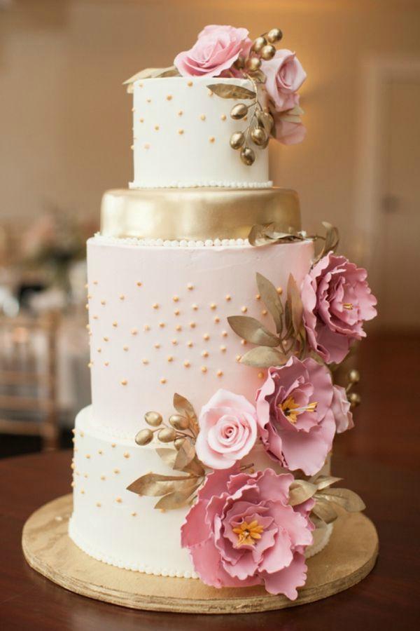 [تصویر:  Wedding-cake-19.jpg]
