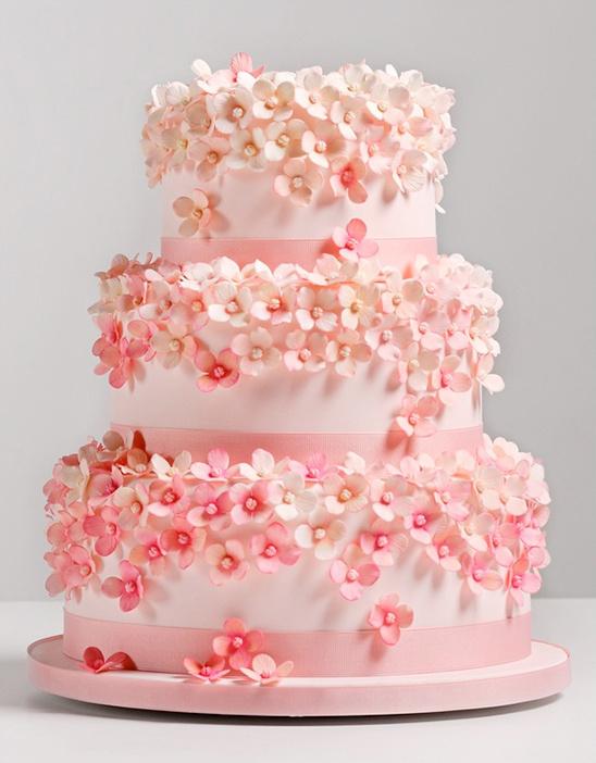 [تصویر:  Wedding-cake-20.jpg]