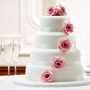 [تصویر:  Wedding-cake-23-300x300.jpg]