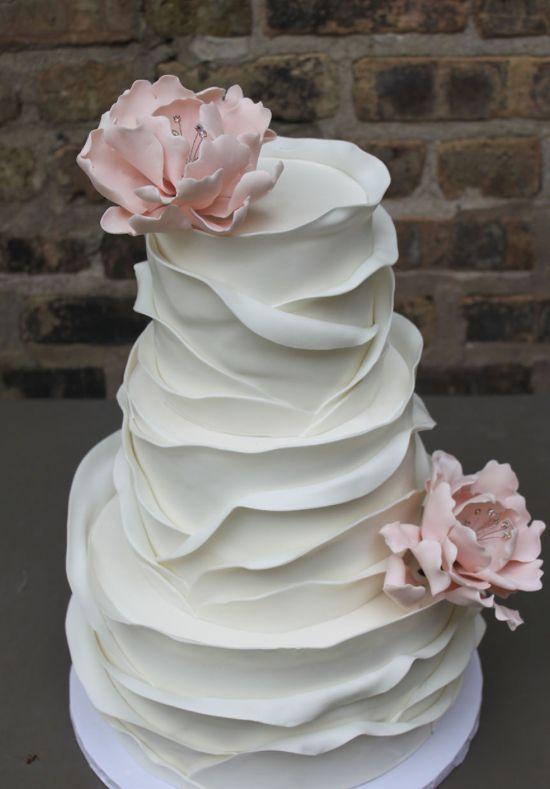 [تصویر:  Wedding-cake-24.jpg]