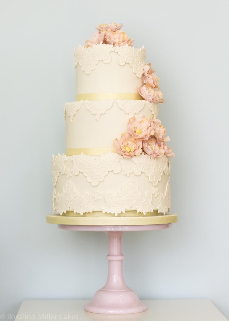 [تصویر:  Wedding-cake-25.jpg]