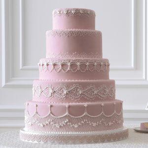 [تصویر:  Wedding-cake-26-300x300.jpeg]