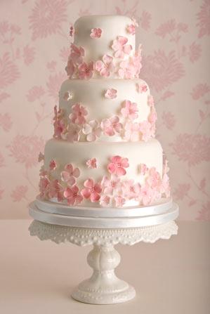 [تصویر:  Wedding-cake-27.jpg]