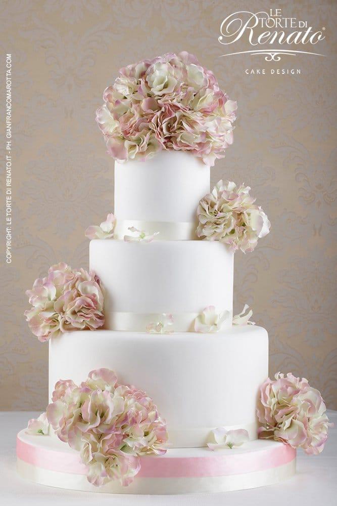 [تصویر:  Wedding-cake-28.jpg]