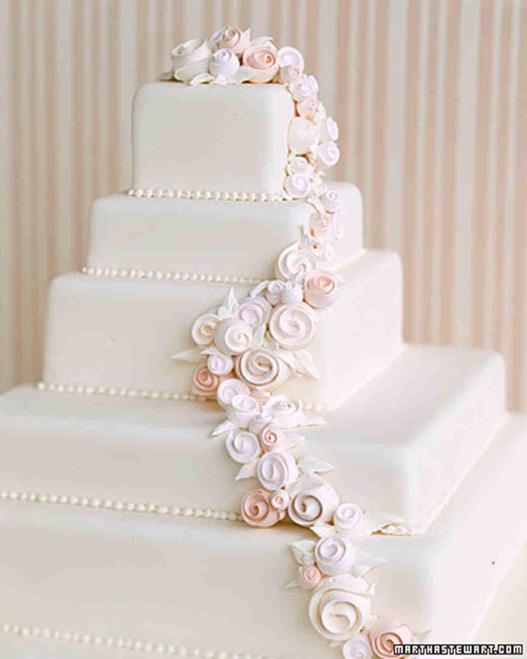 [تصویر:  Wedding-cake-29.jpg]