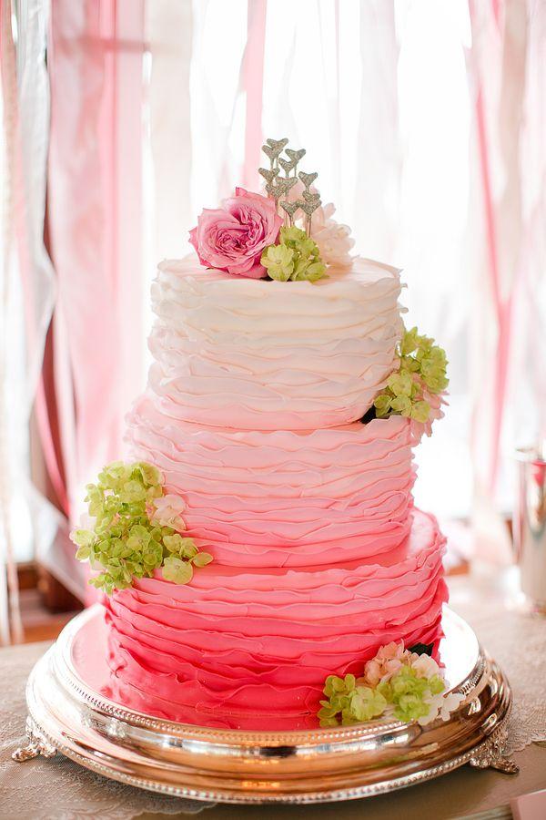[تصویر:  Wedding-cake-30.jpg]
