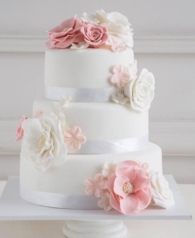 [تصویر:  Wedding-cake-31.jpeg]