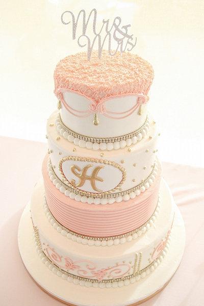 [تصویر:  Wedding-cake-32.jpg]