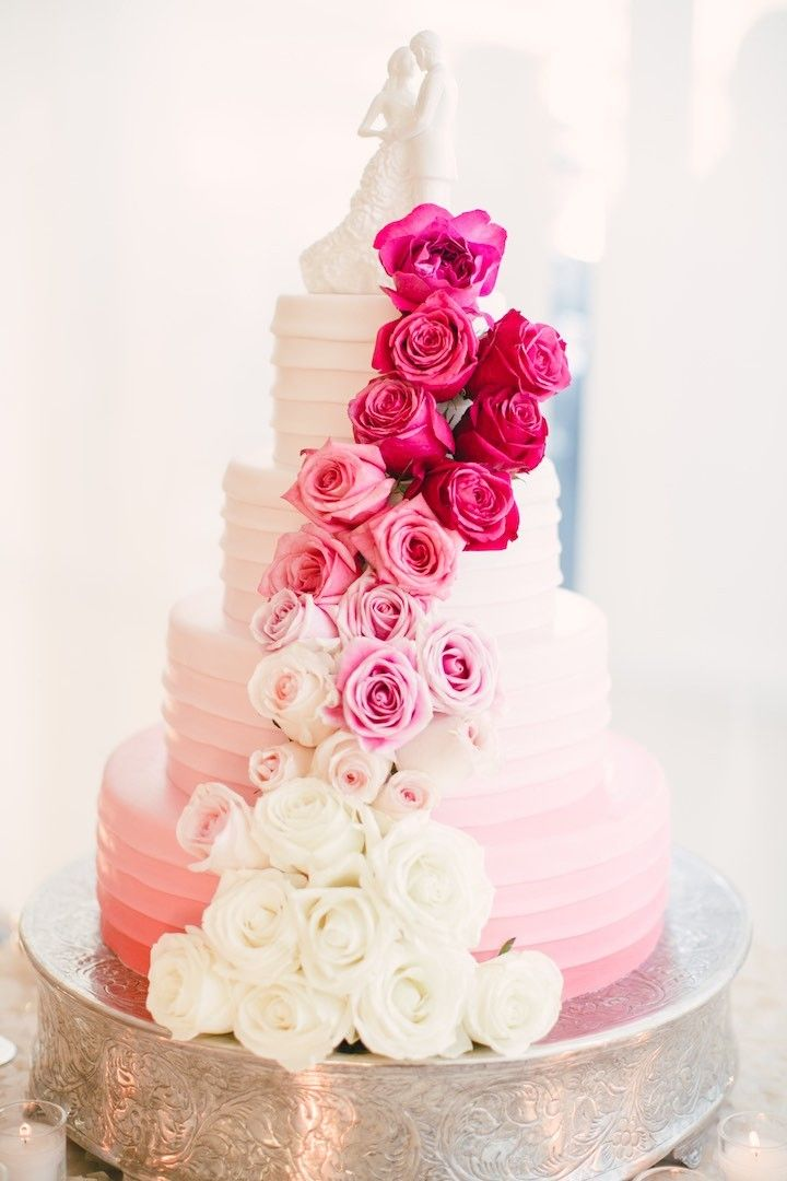 [تصویر:  Wedding-cake-33.jpg]
