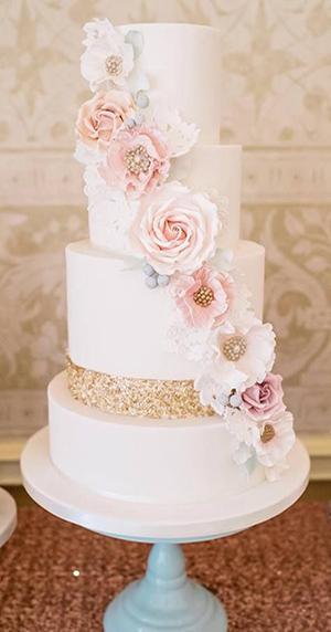 [تصویر:  Wedding-cake-34.jpg]