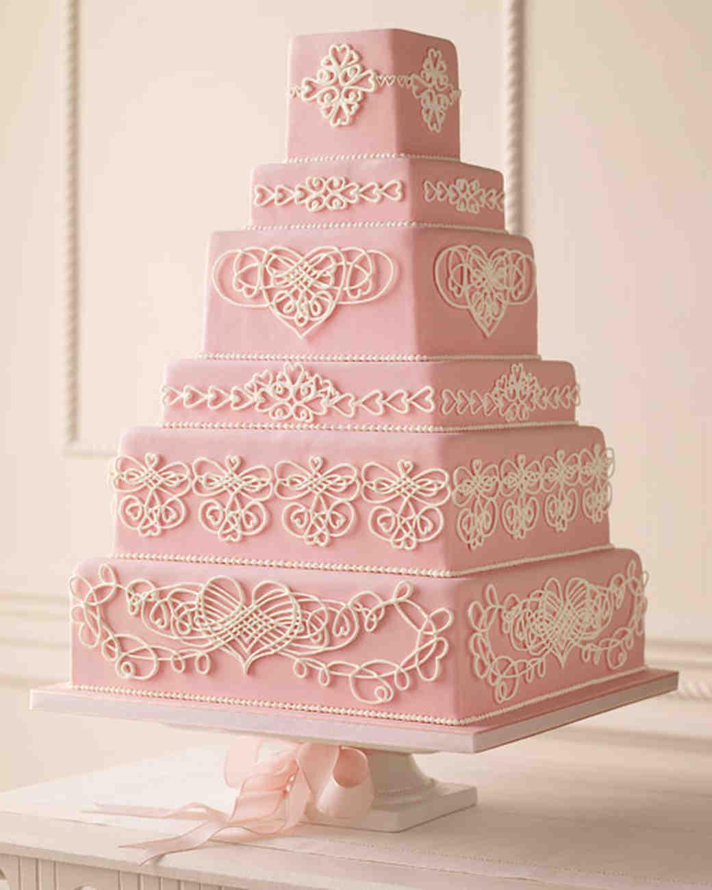 [تصویر:  Wedding-cake-35.jpg]