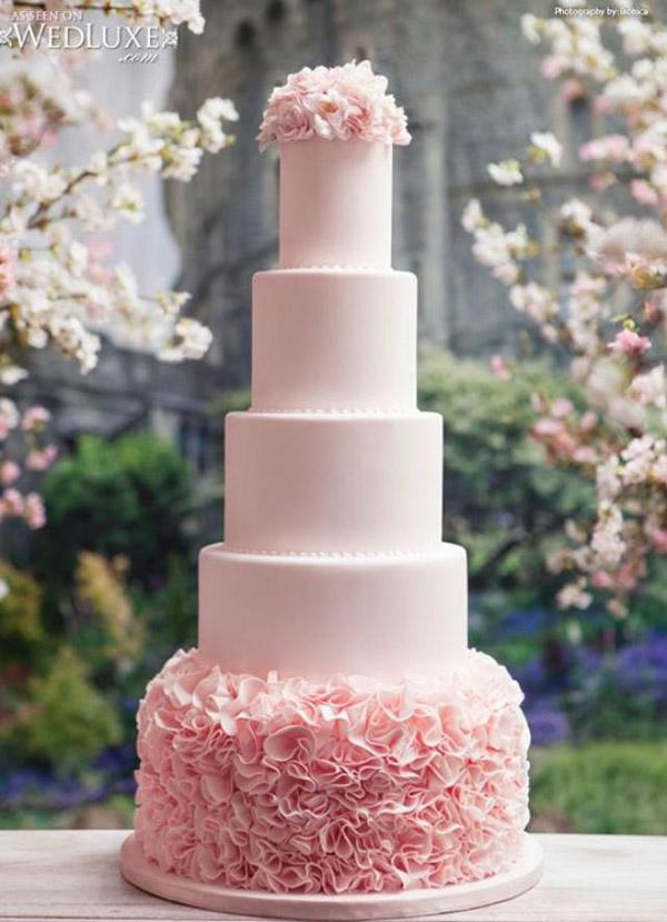 [تصویر:  Wedding-cake-36.jpg]