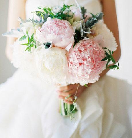 ژورنال دسته گل عروس جدید 2018