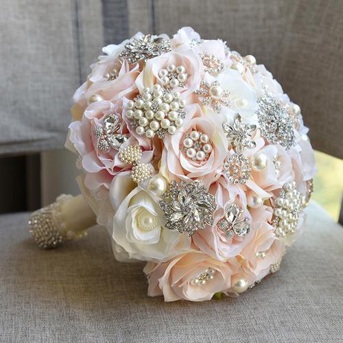 اهنگ برای دسته گل عروس