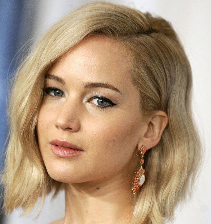 مدل مو کوتاهی دخترانه جدید