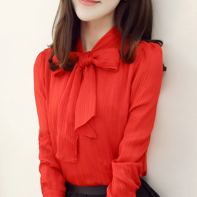 انواع مدل شومیز طرح دار دخترانه کره ای