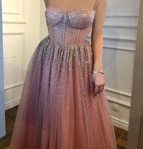انواع مدل از لباس شب زنانه و دخترانه مناسب عقد و عروسی