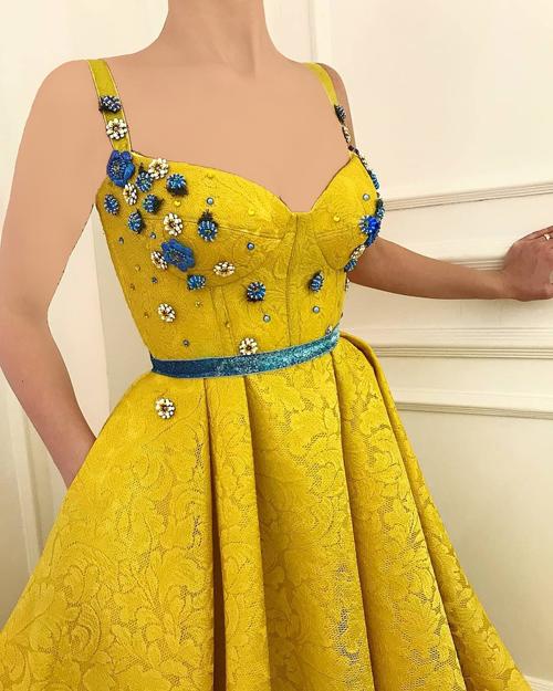 انواع مدل لباس نامزدی شیک و خاص و جذاب