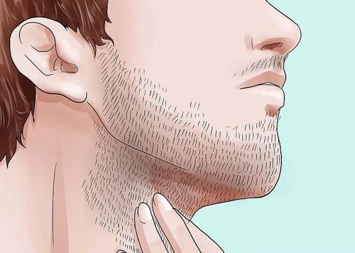 آیا ته ریش جذاب است ؟ چرا دخترا ته ریش دوست دارن ؟