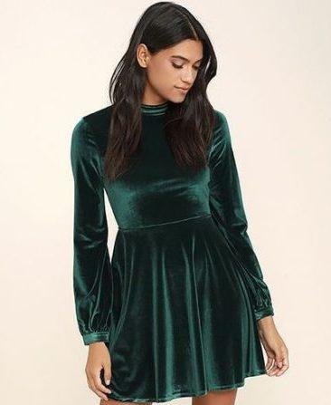 فروشگاه اینترنتی لباس #لباس مجلسی زنانه# پیراهن مجلسی زنانه خرید #شیکترین لباسهای جدید طرحدار دخترانه