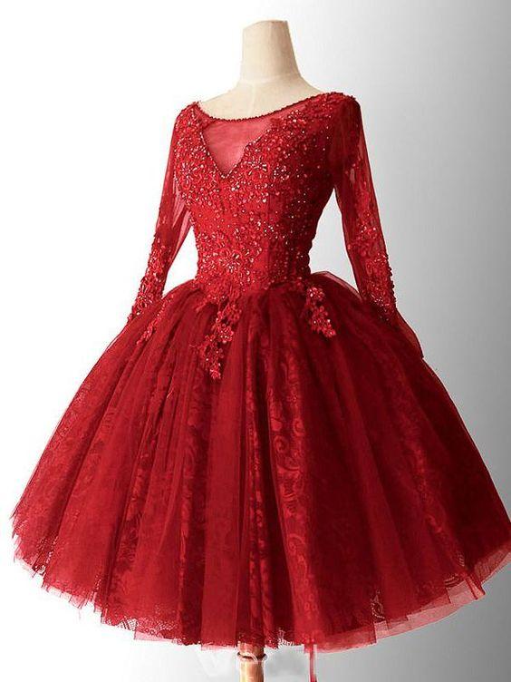 لباس کوتاه پرنسسی
