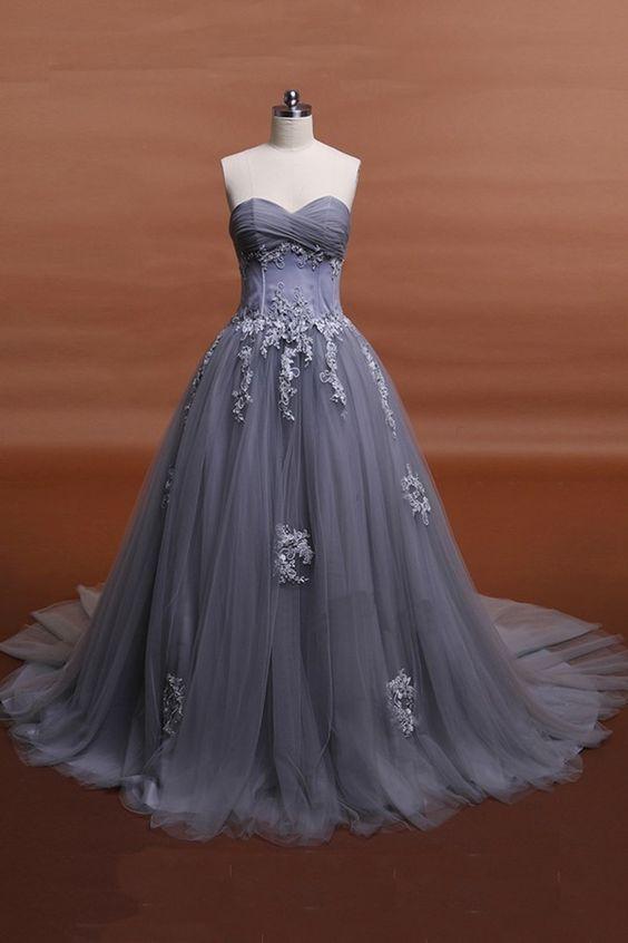 لباس حریر پرنسسی