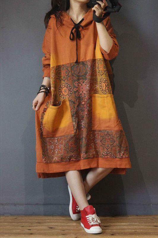 لباس رنگی اسپرت دخترانه
