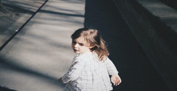 ایده های جذاب برای ترکیب رنگی لباس دختربچه