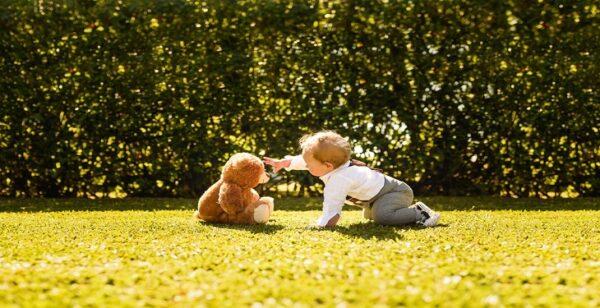 baby boy style for spring and summer e1615651483910 - 8 استایل لباس پسر بچه زیبا در نوروز سال 1400