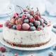 Cake_recipes