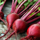 Pickled-Beetroots-4
